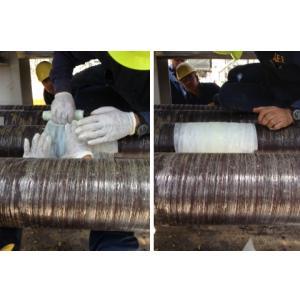 Industrial repair Pipe Repair Kit
